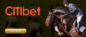 Online horse racing odds Malaysia