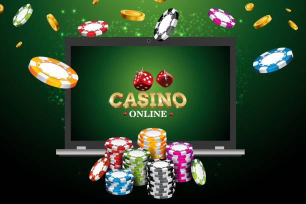 3WE online casino site in Malaysia